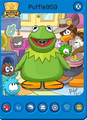 File:Kermit Disguise 2.PNG