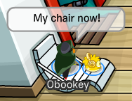 File:Stealing Chairs,Like A Bon!.png