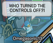 Omega X Spotted - Operation Music (8)