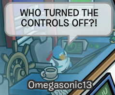 File:Omega X Spotted - Operation Music (8).PNG