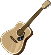 File:170px-Girl Next Door Guitar clothing icon ID 5462.PNG