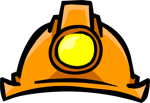 File:Miners Helmet clothing icon ID 429.png
