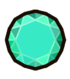 File:70px-Emerald.png