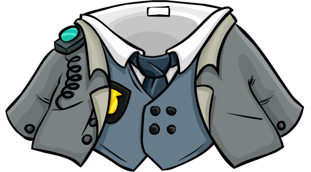 File:EPF Suit clothing icon ID 4222.png