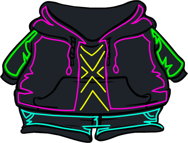 File:Beat Dropper Outfit clothing icon ID 24156.PNG