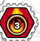 File:Trial by fire ( lol ).png