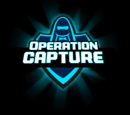 Operation Capture