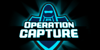 Operation Capture