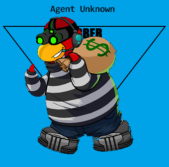 File:Agent Unknown's RPA Giveaway.png