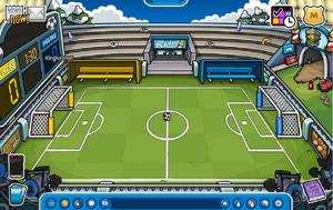 Stadiumcp