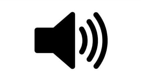 MLG Horns Sound Effect