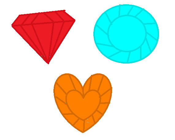 File:Jewels.png