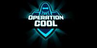 Operation C.O.O.L