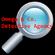 Omega&codetectiveagencylogo