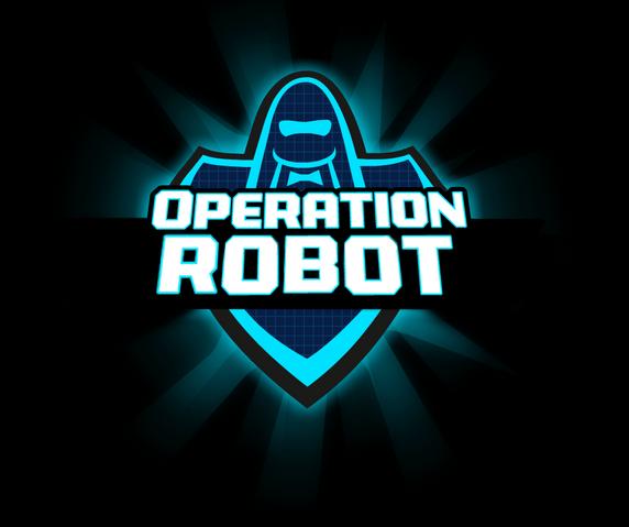 File:Op. Robot.png