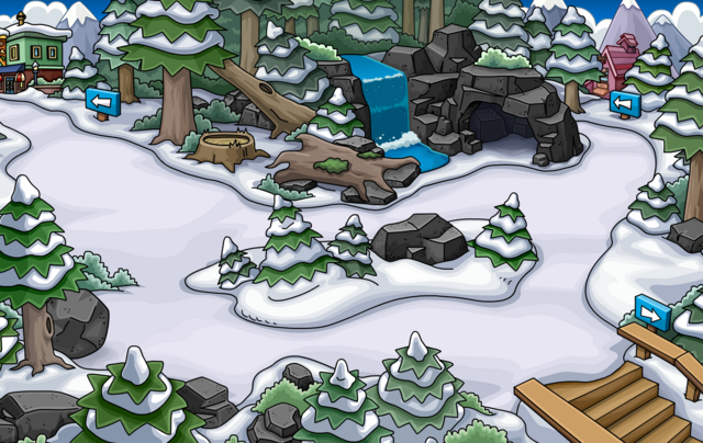 File:Forest2014.png