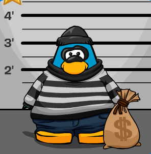 File:Agent Club's Robber Giveaway.png