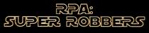 RPASuperRobbersLogoStarWars
