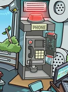 File:EPF Spyphone.jpg