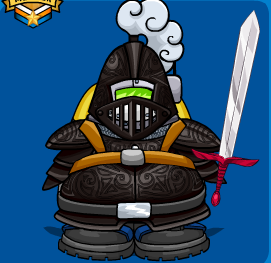 File:Knightmasteroperationrobot.png