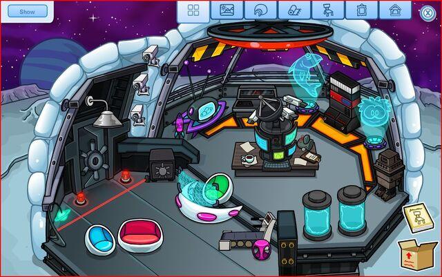 File:TheNintendoKing's Space Base.jpg