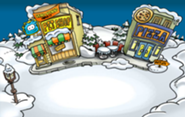 File:185px-Plaza during Pizza Party 06.png