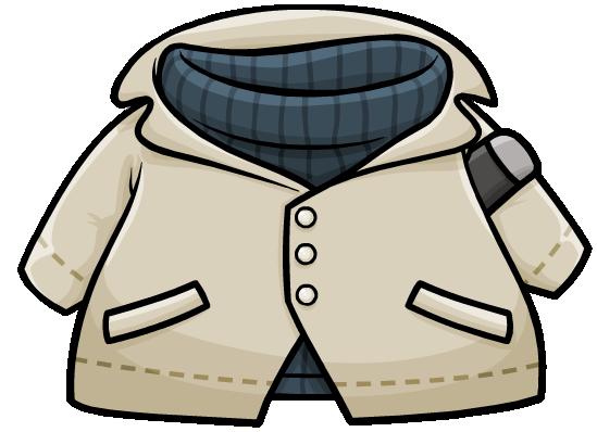 File:Tech Coat.png