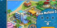 Playa Mafioso 3