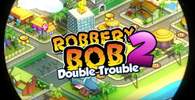 File:RobberyBob2DT.png
