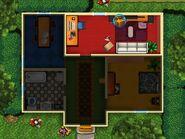 Suburbs 2 Overview MarcusCheeKJ