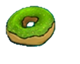 File:Donut.png