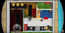 RobberyBob-Dog3