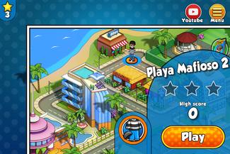 PlayaMafioso2-Location-MarcusCheeKJ