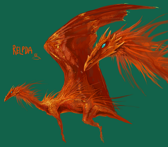 File:Relpda by catsblood-d5zouye.png