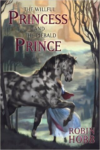 File:The Willful Princess and the Piebald Prince.jpg