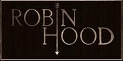 File:Robin Hood Logo.jpg