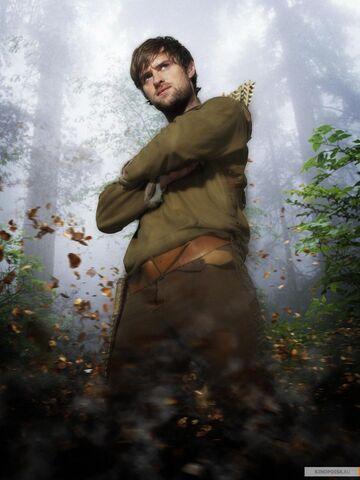 File:Robin hood 2006 2009 poster.jpg