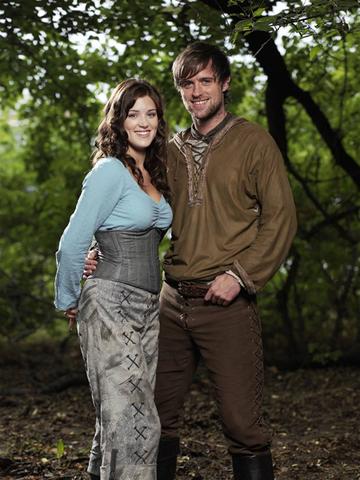 File:Robin & Marian.png