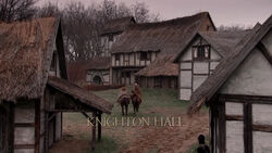KnightonHall