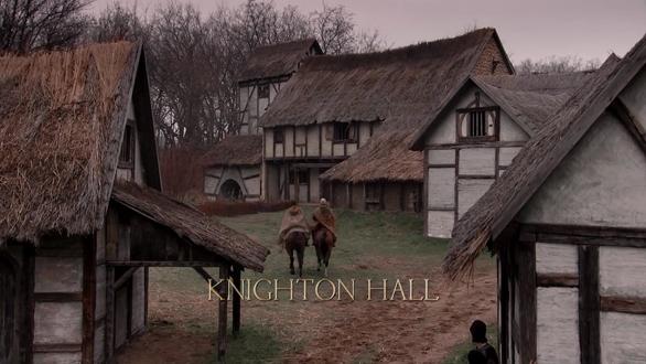 File:KnightonHall.jpg