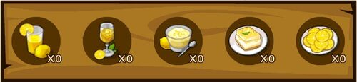 Lemon-Coll