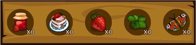 File:Strawberry-Coll.jpg