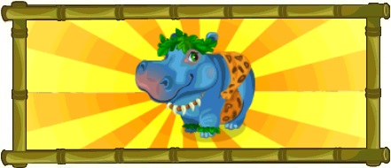 Royal Hippopotamus-Header