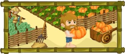 File:Harvest Fest-Header.jpg