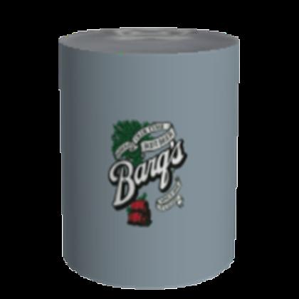 File:Root Beer.png