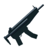 The mp5