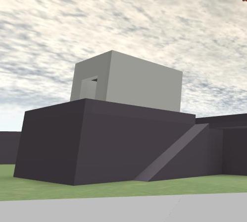 File:Prisontower.png