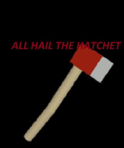 File:Hail The Hatchet.jpg