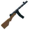 The PPSH