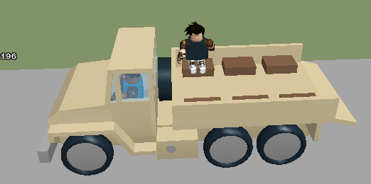 File:Vehicle Truck.png